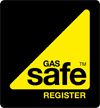 gas-safe-black